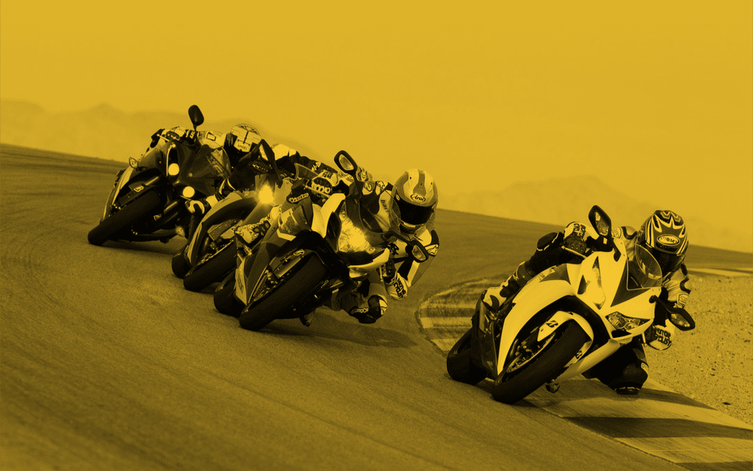 Le permis moto accéléré chez moto-école ASPHALTE