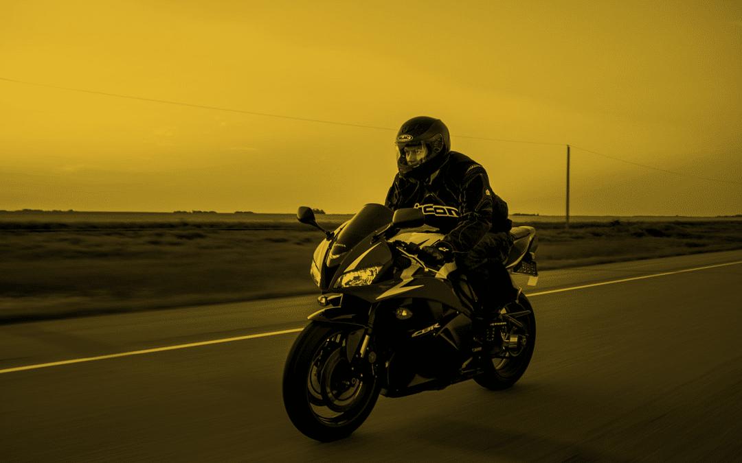 Un LABEL QUALITÉ pour les moto-écoles