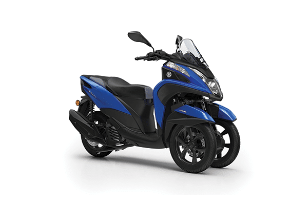 formation scooter 3 roues
